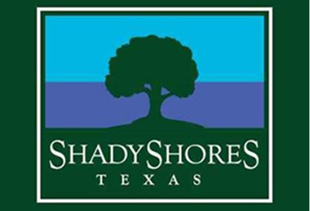 Shady Shores Texas