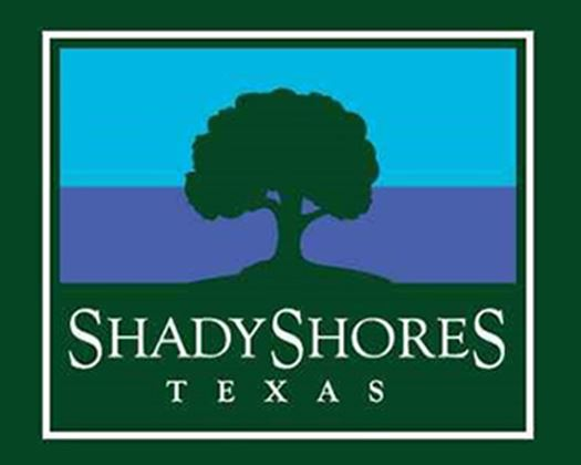 Shady Shores Logo