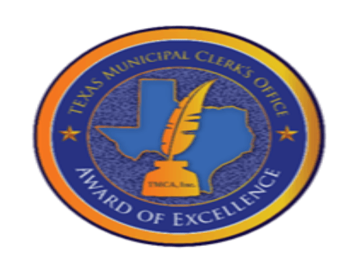 Logo Award of Excellence