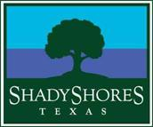 Shady Shores Logo_thumb_thumb.jpg