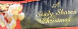 Shady Shores Christmas 2012.jpg